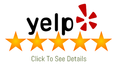 Chiropractor Beverly Hills CA Yelp Reviews