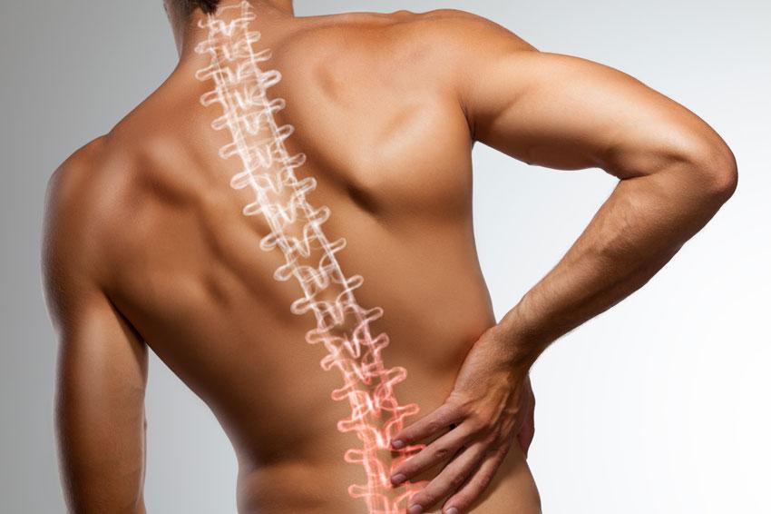 Chiropractic FAQ Beverly Hills, CA 90210